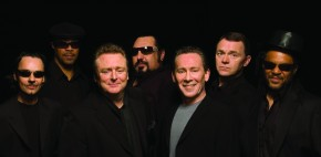 UB40 Delay Dates/Album
