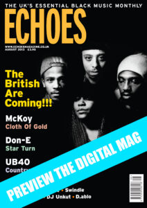 Preview the digital magazine for FREE