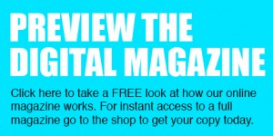 Preview an online magazine NOW