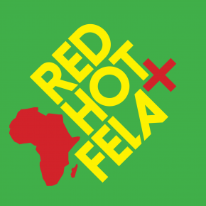 Fela Red Hot