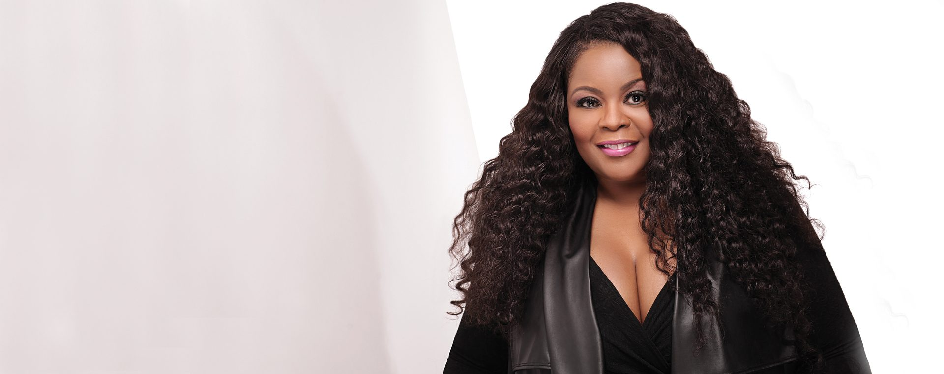 LATEST ISSUE <br><b>Maysa</b></br>