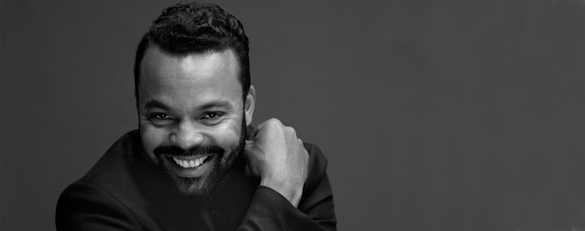 LATEST ISSUE <br><b>Myles Sanko</b></br>