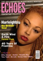 Echoes-October-2013