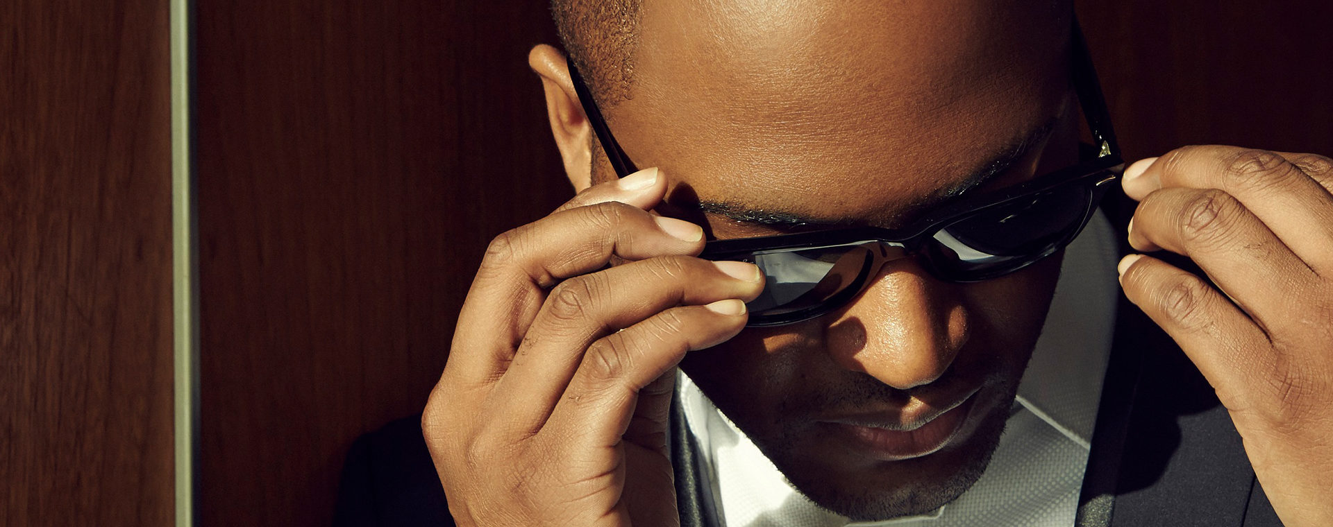 LATEST ISSUE <br><b>Taio Cruz</b></br>