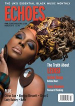 212-Echoes-Magazine-March-2014-1