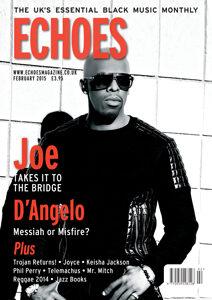 Echoes-feb-15