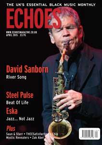 212-Echoes-Magazine-2015-April