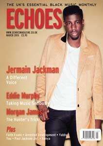 212-Echoes-Magazine-2015-March