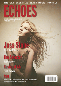 Echoes_June_cover-thumbnail-1