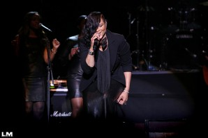 Gabrielle – Greatest Live