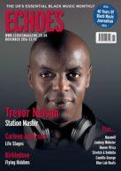 nov-16-cover-thumbnail