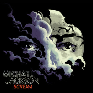 All Scream For Michael