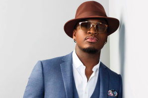 Ne-Yo UK Dates