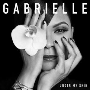 Gabrielle Under Your Skin