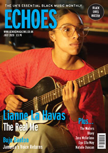 July-2020-Cover-Thumbnail-Lianne