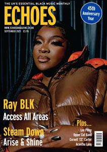 Sept-2021-Cover-Thumbnail