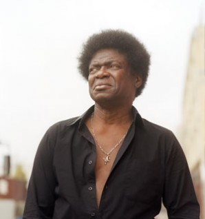 Charles Bradley: A Man Of Character