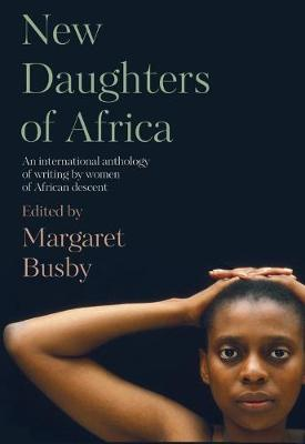 Daughters Of Africa